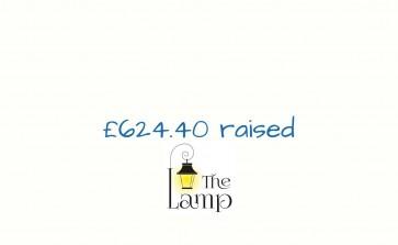 the-lamp-mj-evans