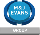M&J Evans Construction Ltd