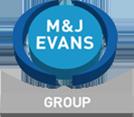 M&J Evans Construction Ltd