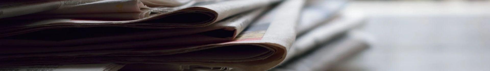 media-hub-mj-evans